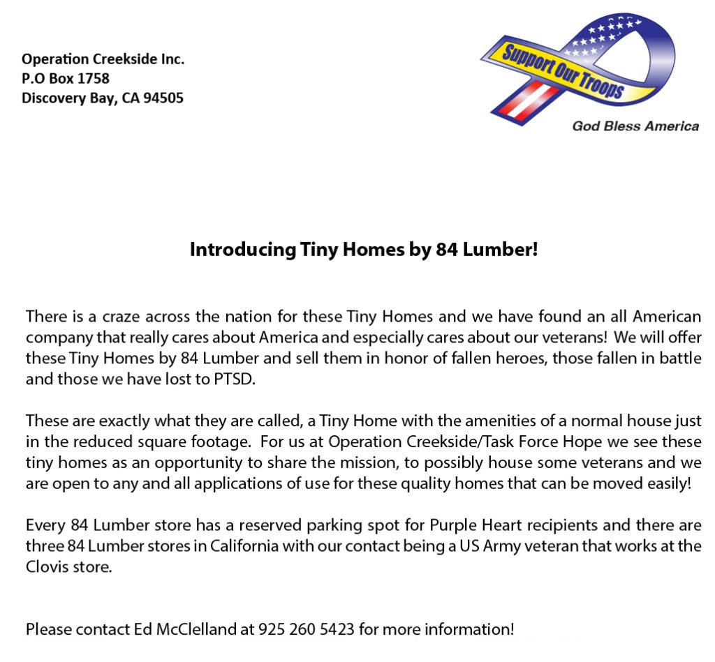 tinyhomes_letter-01